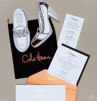 Cole Haan - Event In