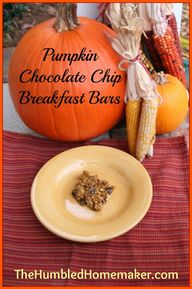 #Pumpkin Chocolate C