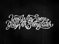Never Lose - Ryan Ha