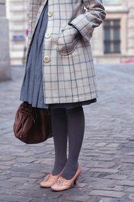 winter. love the coa