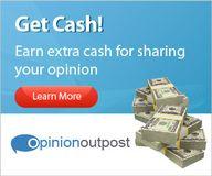 Earn Cash + Rewards