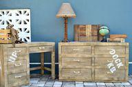 Cargo-Style-Dresser-