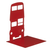 £18.00- London Bus B