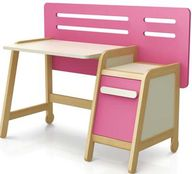 kids study desk desi