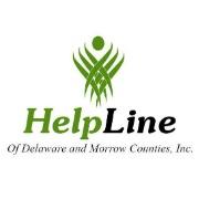 www.helplinedelmor.o