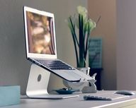 mStand For MacBook B...