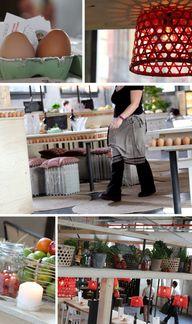 Restaurante efímero