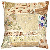 John Robshaw Textile
