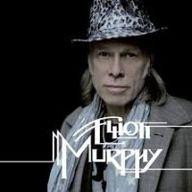 Elliot Murphy, insie...