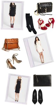 Nordstrom Holiday Wi