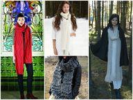 Knit the Autumn/Wint