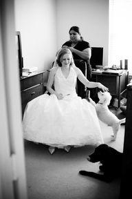 fc80872e3b40bfd88df643a83c5967d9 San Antonio Wedding Photographers, Texas Wedding Photography, Philip Thomas