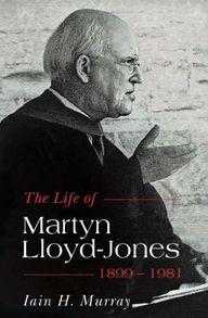 Life of Martyn Lloyd