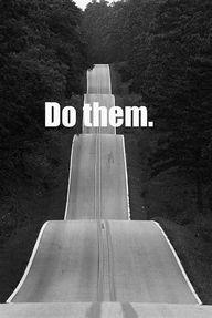 Road. #running