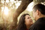 fd6f6a0034cb86add82183fffa008406 San Antonio Wedding Photographers, Texas Wedding Photography, Philip Thomas