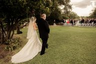 fd7e13771a4e6a08df63e0a94e064f0b San Antonio Wedding Photographers, Texas Wedding Photography, Philip Thomas