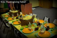Thanksgiving Craft | …