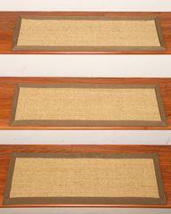 Sumatra Sisal Carpet
