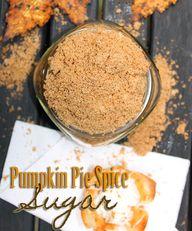 Simple Pumpkin Pie S