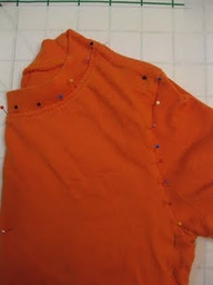 Melly Sews: How to m