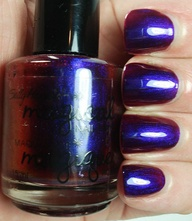 Sally Hansen Magical