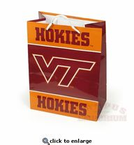 Place your Hokie gif
