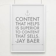 #content #helping #q