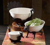 bowls potterybarn, p