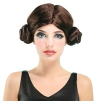 Star Wars Space Prin