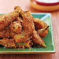 12 Best Okra Recipes