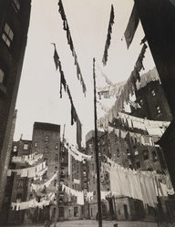 Berenice Abbott - Co...