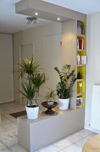 IndoorDesign - Architecture d'Intérieur - Lyon: Création et vente de Mobilier