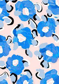 Nina-Warmerdam-floral02