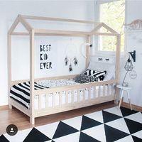 Instagram photo by Mini Learners nursery prints • Nov 3, 2015 at 11:07pm UTC