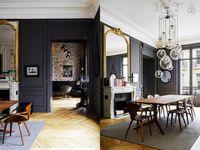 apartamenty-v-parizhe-8
