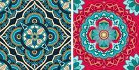Textile Designer | Emma Schonenberg
