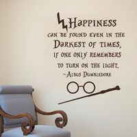 7 Super Cute Harry Potter Nursery Ideas for Your Baby | http://www.ourfamilyworld.com/2016/06/23/harry-potter-nursery-ideas-baby/
