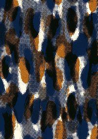 dfbd2d8e3e80ac1d32546aab10d7ea90.jpg 827×1,169 pixels