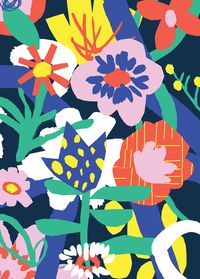 http://atelier-bingo.fr/Flowers