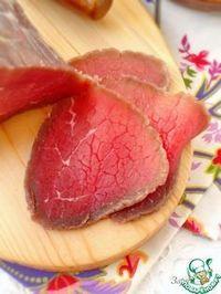 В чем замариновать мяса чтобы получился вкусный шашлык