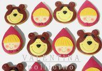 Festa Masha e o Urso: 30 ideias para você fazer a sua!