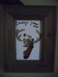 Daddys dear