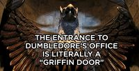 """21 Times """"Harry Potter"""" Was The Cleverest Book Series Ever"""