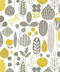 great pattern for a pillow case!                              …