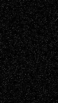 Simple Starry Sky Field iPhone 6 Wallpaper Download | iPhone Wallpapers, iPad wallpapers One-stop Download