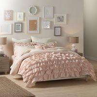 m.kohls.com product prd-c906950 lc-lauren-conrad-ella-comforter-collection.jsp?prdPV=22&userPFM=non-search