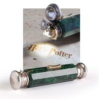 Harry Potter Deluminator Prop Replica from Harry Potter and the Deathly Hallows