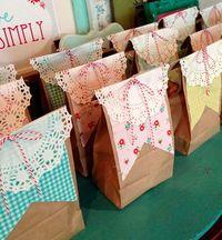Festa Infantil Piquenique - 38 ideias criativas