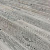 Vinyl Plank Flooring Grey Ash, Floating Vinyl Tiles - Floor Your Home Ideas