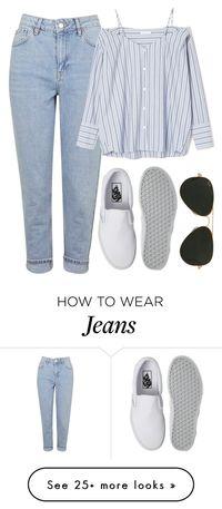 Jeans Sets